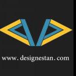 designestan