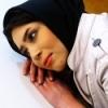 somayeh fathi