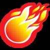 MohsenFire