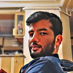 Saeed_Shamsi