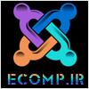 ecomp.ir